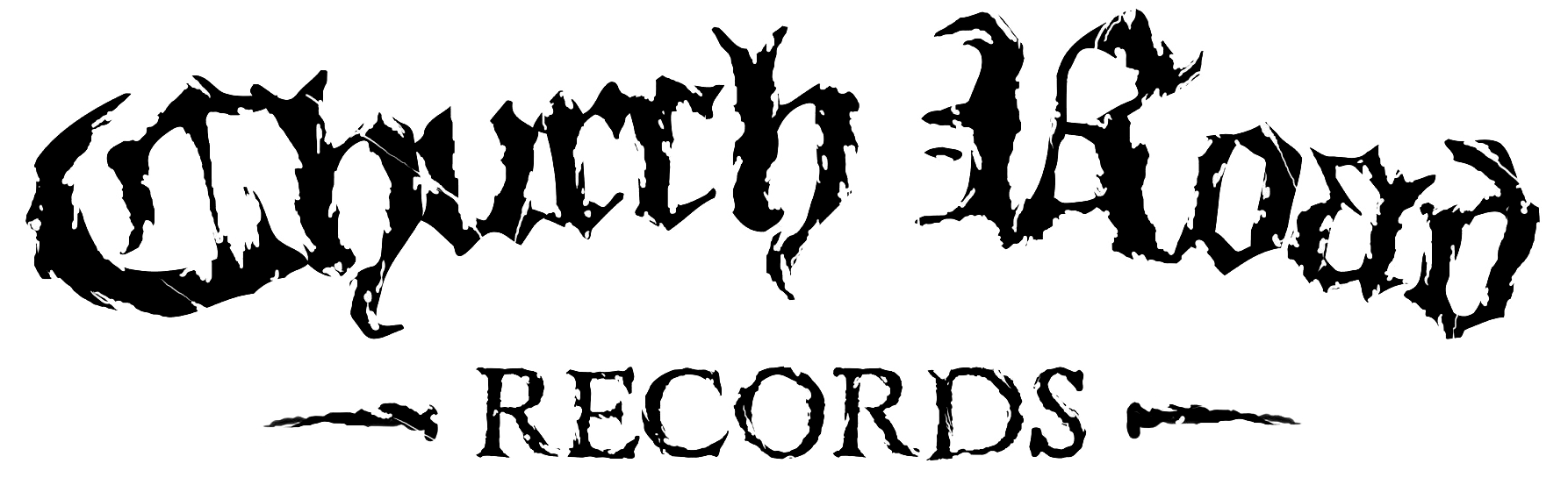 Church Road Records